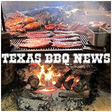 Texas Best BBQ Restaurants